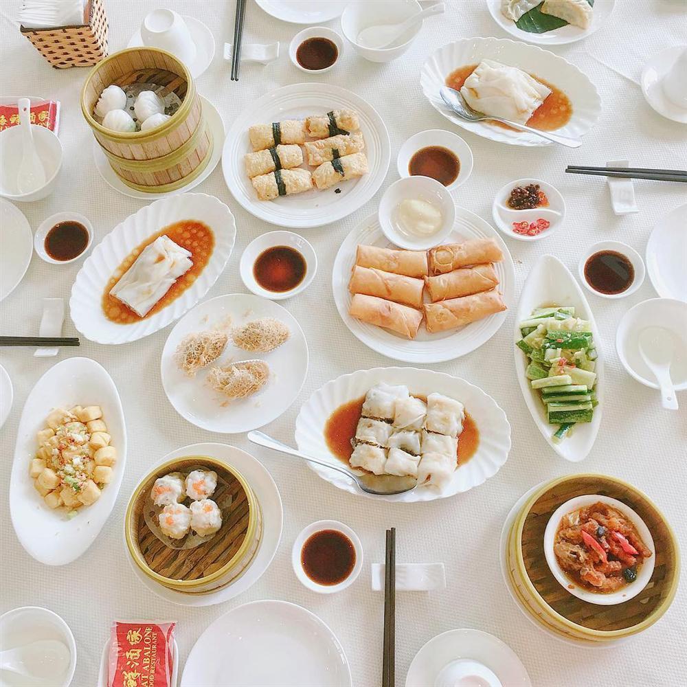 5 nhà hàng ẩm thực Trung Hoa tuyệt ngon giữa lòng Hà Nội-11
