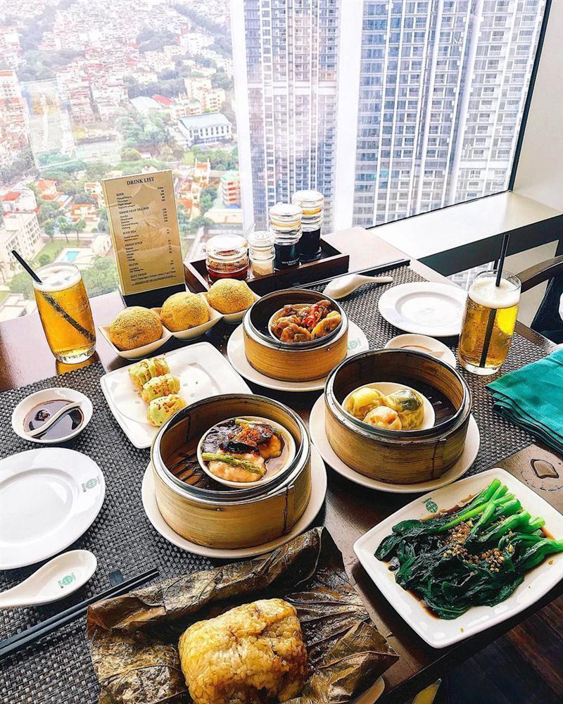 5 nhà hàng ẩm thực Trung Hoa tuyệt ngon giữa lòng Hà Nội-15