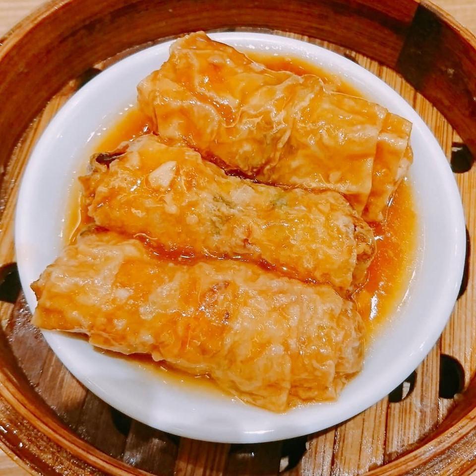 5 nhà hàng ẩm thực Trung Hoa tuyệt ngon giữa lòng Hà Nội-16