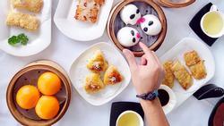 5 nhà hàng ẩm thực Trung Hoa tuyệt ngon giữa lòng Hà Nội