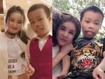 Bất ngờ trước cuộc sống hiện tại của 'thiếu gia xấu xí nhất Trung Quốc' Trần Sơn sau 3 năm nổi đình đám mạng xã hội
