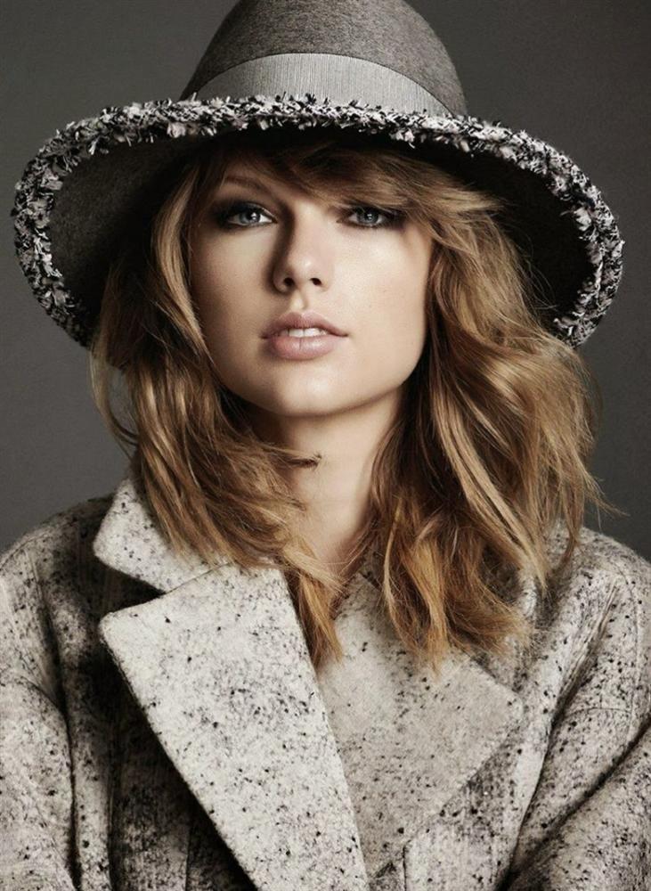 2 siêu tour trăm triệu đô, Taylor Swift - Beyonce xếp sau Katy Perry: Đây là lí do!-2