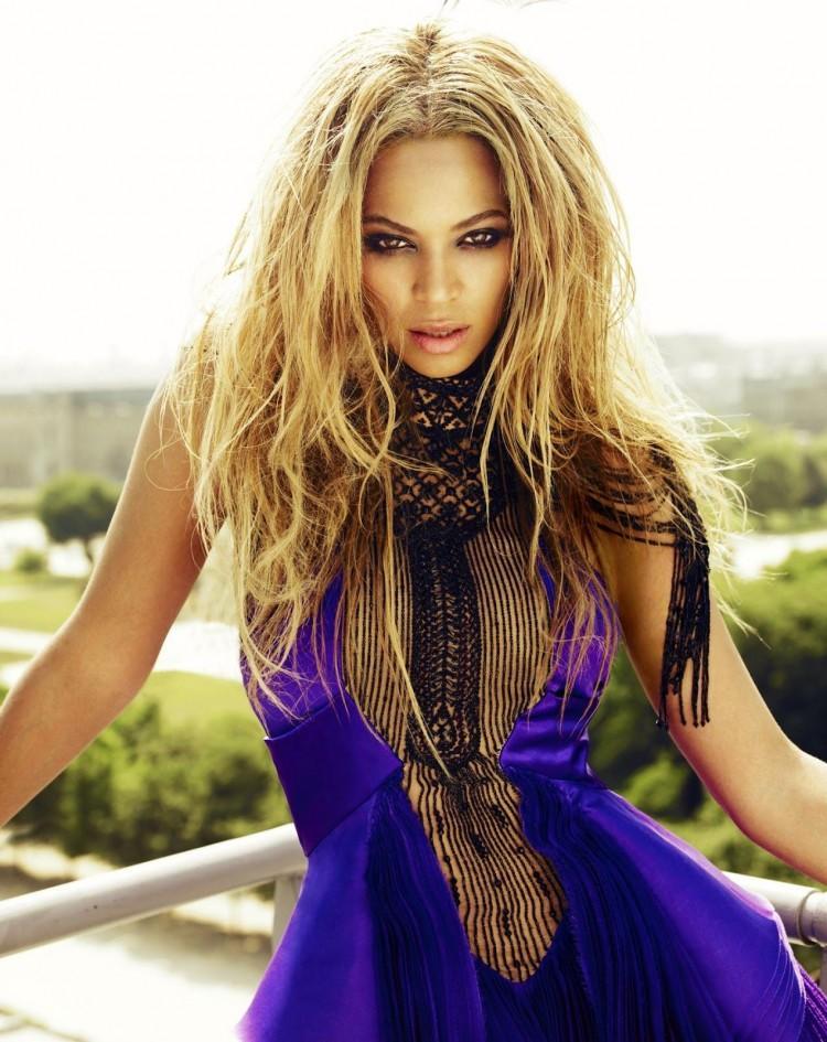 2 siêu tour trăm triệu đô, Taylor Swift - Beyonce xếp sau Katy Perry: Đây là lí do!-3