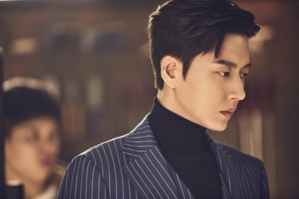 Sao nhí xinh nhất xứ Hàn Kim Yoo Jung khoe dung nhan đẹp ngây ngất-3