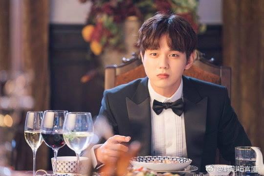 Sao nhí xinh nhất xứ Hàn Kim Yoo Jung khoe dung nhan đẹp ngây ngất-9