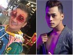 Phan Ngọc Luân công khai 5 lời xin lỗi, thừa nhận MV bị dislike sau ồn ào ngủ không bình thường với Đàm Vĩnh Hưng-4