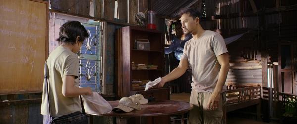 Việt Hương khóc tức tưởi trong trailer đầu tiên của Mặt Trời, Con Ở Đâu?-3