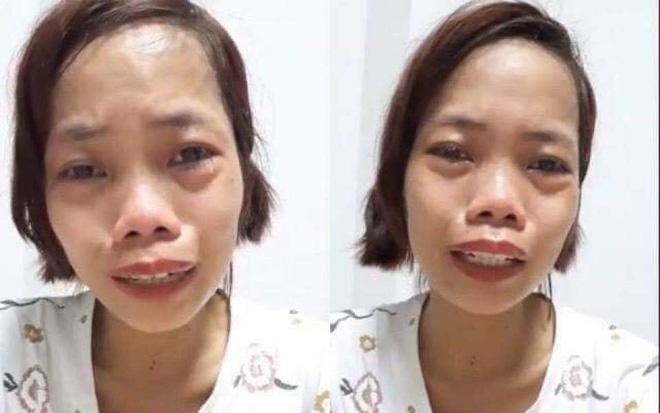 Mẹ đơn thân bán hàng online từng bị chê xấu xúc phạm người nhìn bất ngờ lột xác xinh đẹp sau thẩm mỹ?-1