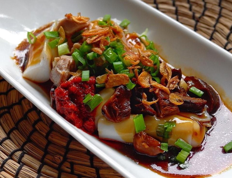 10 món ăn đường phố Malaysia khiến du khách Việt mê mẩn-2
