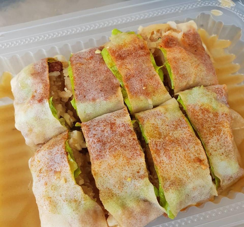 10 món ăn đường phố Malaysia khiến du khách Việt mê mẩn-4