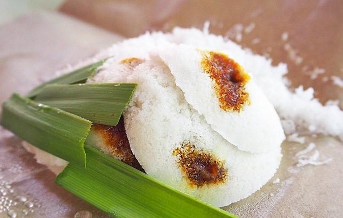 10 món ăn đường phố Malaysia khiến du khách Việt mê mẩn-5