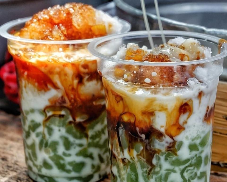 10 món ăn đường phố Malaysia khiến du khách Việt mê mẩn-6