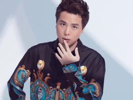 Cuối cùng Trịnh Thăng Bình cũng gia nhập đội quân '100 triệu view' với hit 'Ông ngoại tuổi 30'