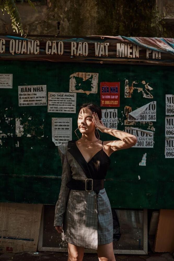 Những hình ảnh chứng minh Phạm Quỳnh Anh quả đúng là đẹp nhất khi không thuộc về ai-2