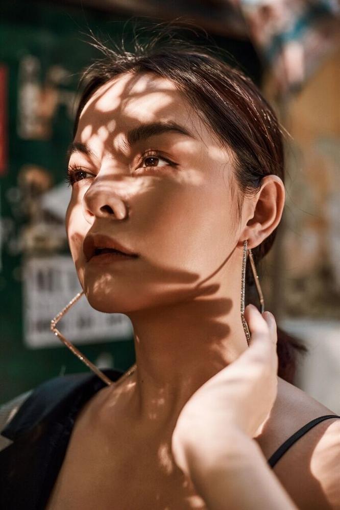 Những hình ảnh chứng minh Phạm Quỳnh Anh quả đúng là đẹp nhất khi không thuộc về ai-3