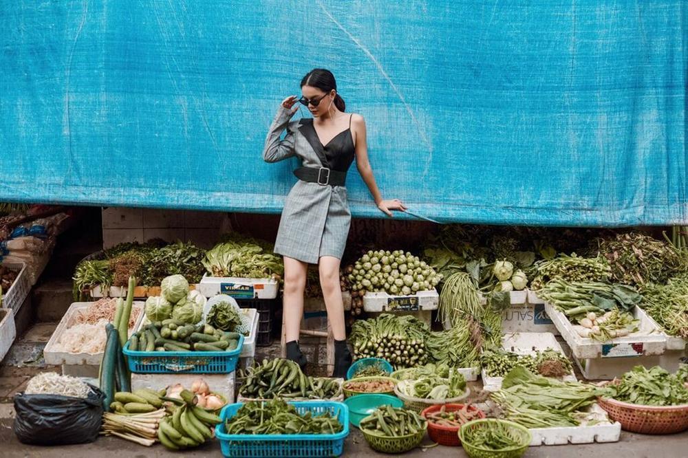 Những hình ảnh chứng minh Phạm Quỳnh Anh quả đúng là đẹp nhất khi không thuộc về ai-5