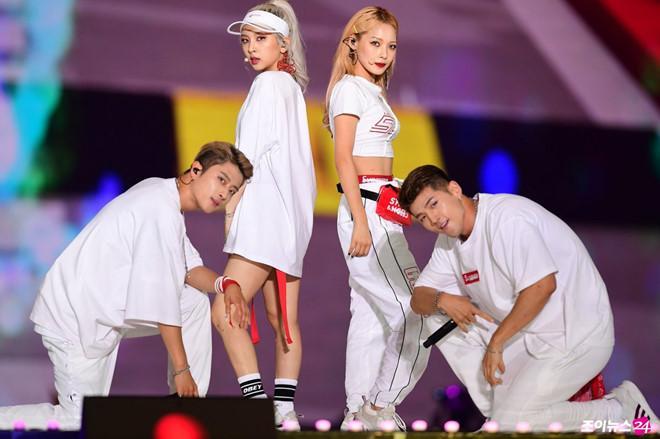 Nổi tiếng trên toàn cầu, BTS làm thay đổi chiến lược của Kpop?-3