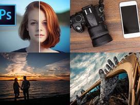 8 bí quyết giúp bạn có ảnh đẹp khi đi du lịch