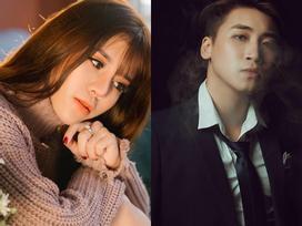 Áp lực từ dư luận, vợ sắp cưới của hot vlogger Huy Cung: 'Giá như chồng tôi không phải người nổi tiếng'