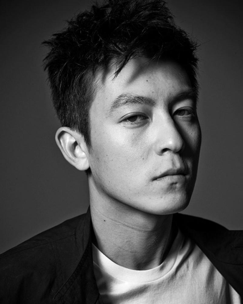 Sự giống nhau bất ngờ giữa Trần Quán Hy và Seungri: Cùng bị phơi bày cuộc sống trụy lạc vì... điện thoại hỏng-2