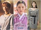 Dàn nữ phụ đẹp xuất sắc lấn át nữ chính trên phim Hàn