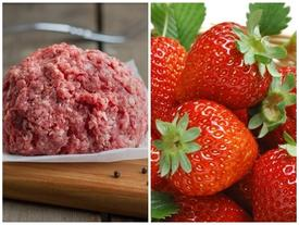9 loại thực phẩm biến thành 'chất độc' khi quá hạn