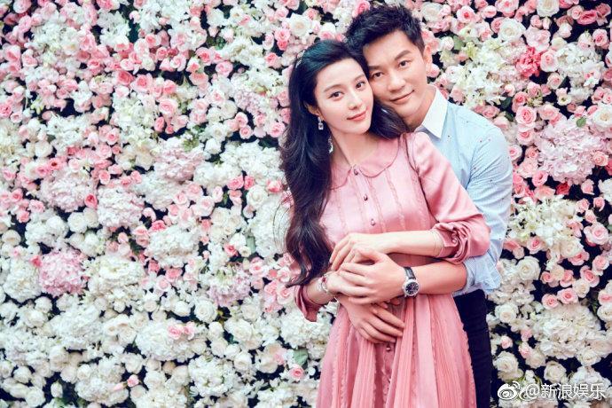 Phạm Băng Băng lặng lẽ gửi lời chúc mừng sinh nhật Lý Thần sau cơn bão scandal trốn thuế-5