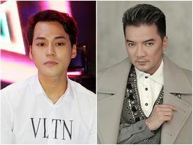 Phan Ngọc Luân công khai 5 lời xin lỗi, thừa nhận MV bị dislike sau ồn ào 'ngủ không bình thường' với Đàm Vĩnh Hưng