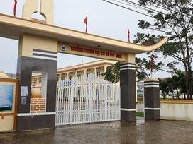Bộ GD&ĐT yêu cầu xử lý nghiêm cô giáo bắt học sinh tát bạn 231 cái
