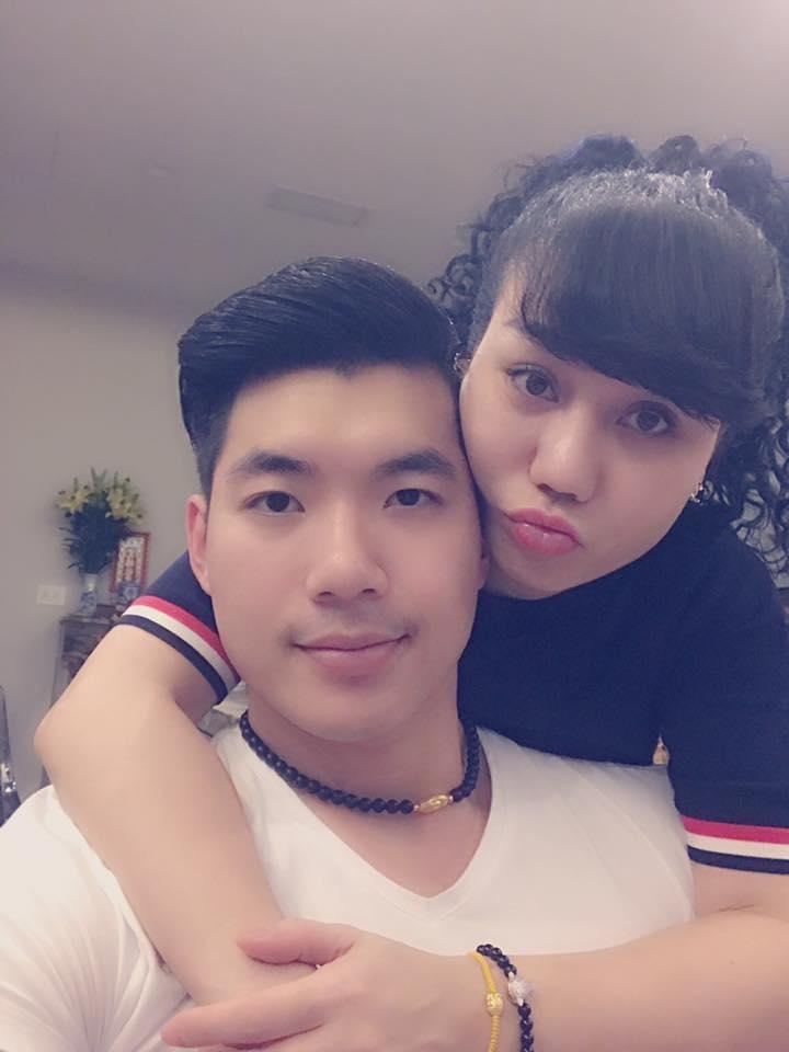 Những thông tin cực kỳ hiếm hoi về nữ doanh nhân vừa trở thành vợ Á vương Trương Nam Thành lớn hơn chồng 15 tuổi-10