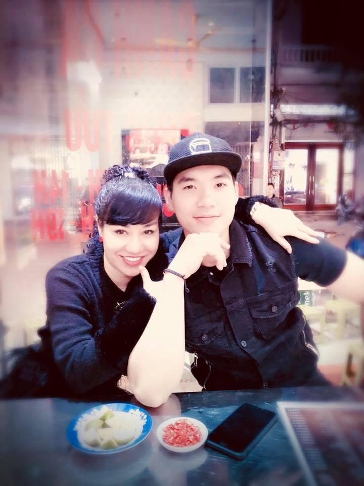 Vợ Trương Nam Thành, Đám cưới Trương Nam Thành, Sao việt