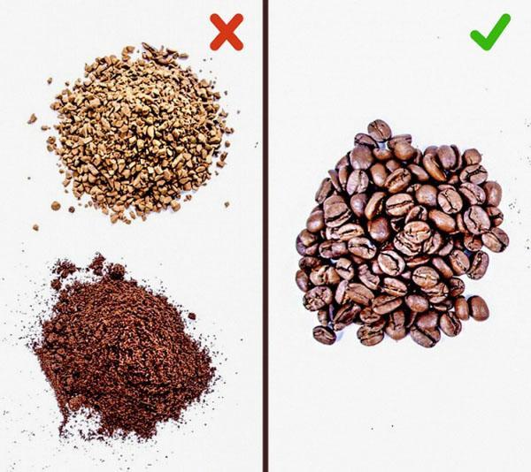 7 mẹo nhỏ phân biệt các loại thực phẩm giả-2