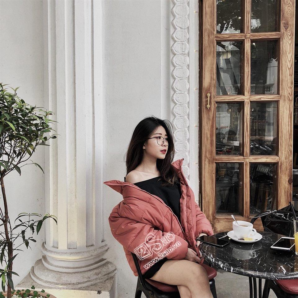 Lộ nhan sắc con gái riêng của nữ doanh nhân vừa trở thành vợ Trương Nam Thành-7