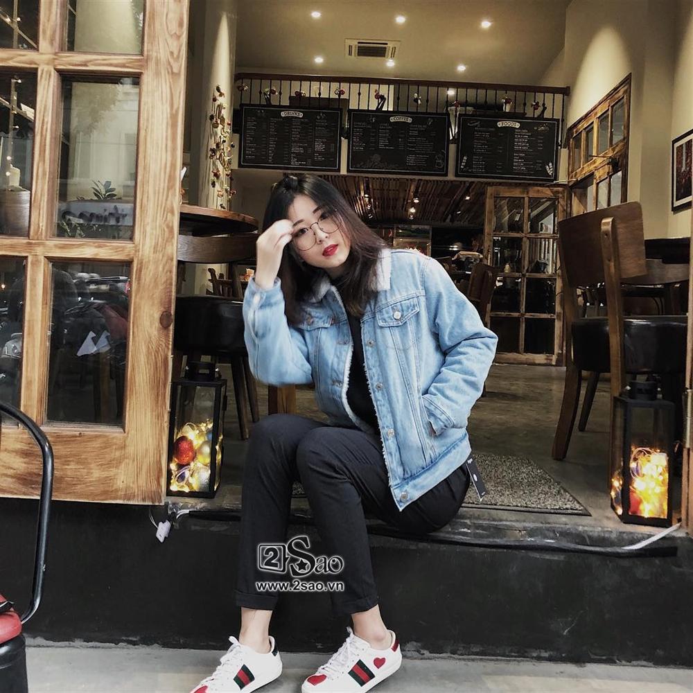 Lộ nhan sắc con gái riêng của nữ doanh nhân vừa trở thành vợ Trương Nam Thành-12