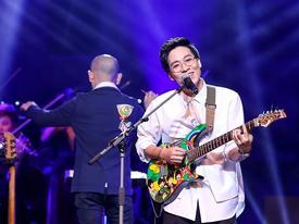 'Ngọt - In the Spotlight': Khi những chàng trai mộng mơ bước lên sân khấu lớn