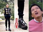 Mỹ nhân Việt nhờ cậy giày siêu cao để không lép vế-18
