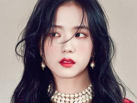 Mải đòi quyền lợi cho Lisa, fan quên rằng Ji Soo cũng bị 'chèn ép' trong Blackpink