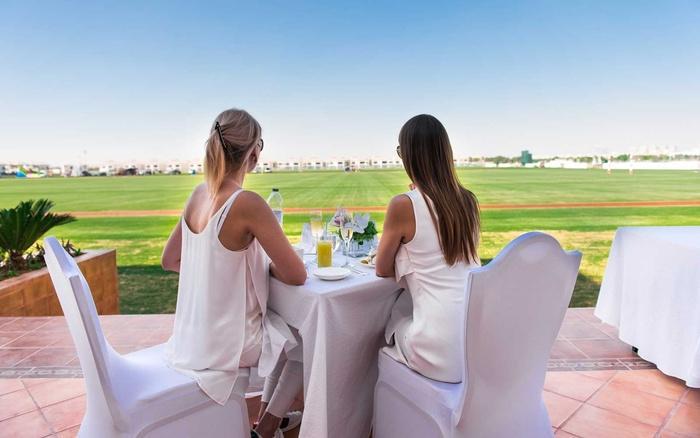 Nghe dân bản địa Dubai hé lộ địa điểm trên cả tuyệt vời du khách không thể bỏ lỡ-5