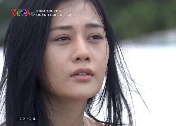 Dàn diễn viên 'Quỳnh búp bê' kể lại những cảnh nóng bị cắt, và phần 2-3