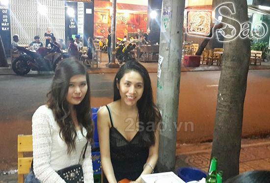 Fan xuýt xoa trước hình ảnh Thủy Tiên chân chất, mặt mộc không tì vết đón sinh nhật tuổi 33-9