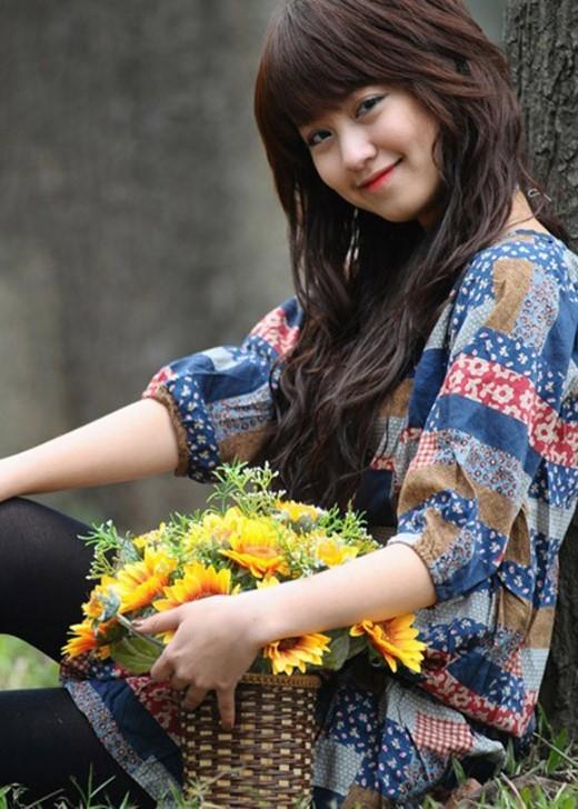 Sống kín đáo như hotgirl Mi Vân cuối cùng cũng khiến nhiều người bất ngờ khi thông báo sẽ lên xe hoa lần 2-1
