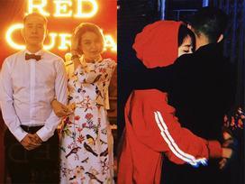Sống kín đáo như hotgirl Mi Vân cuối cùng cũng khiến nhiều người bất ngờ khi thông báo sẽ lên xe hoa lần 2