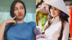 Á khôi Phương Linh công khai chê Hoa hậu Tiểu Vy nói tiếng Anh dở đến mức 'xấu hổ' tại Miss World 2018