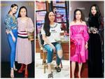 5 kiểu ăn mặc như Phượng Chanel khiến phái nữ vừa quê vừa già-6