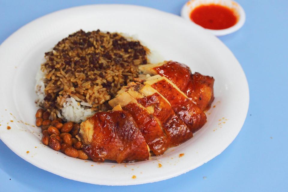 10 món Michelin dưới 5 USD phải thử khi tới Singapore-6