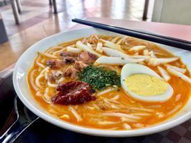 10 món Michelin dưới 5 USD phải thử khi tới Singapore
