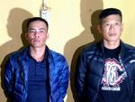Nữ nhân viên bị đánh: Vì sao an ninh sân bay Thanh Hoá bị phạt?-2