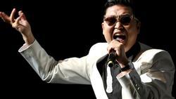 Psy (Gangnam Style) - 'kẻ tâm thần' một lần vụt sáng rồi chợt tắt