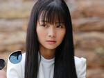 Diễn viên Khánh Hiền mang bầu lần 2 ngoài dự tính, tủi thân kể về cuộc sống ở Mỹ-5