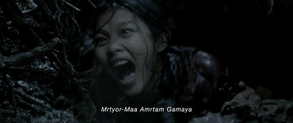Vén màn bí ẩn đằng sau tội ác kinh hoàng của những kẻ luyện tà thuật Thiên Linh Cái (Kumanthong)-4